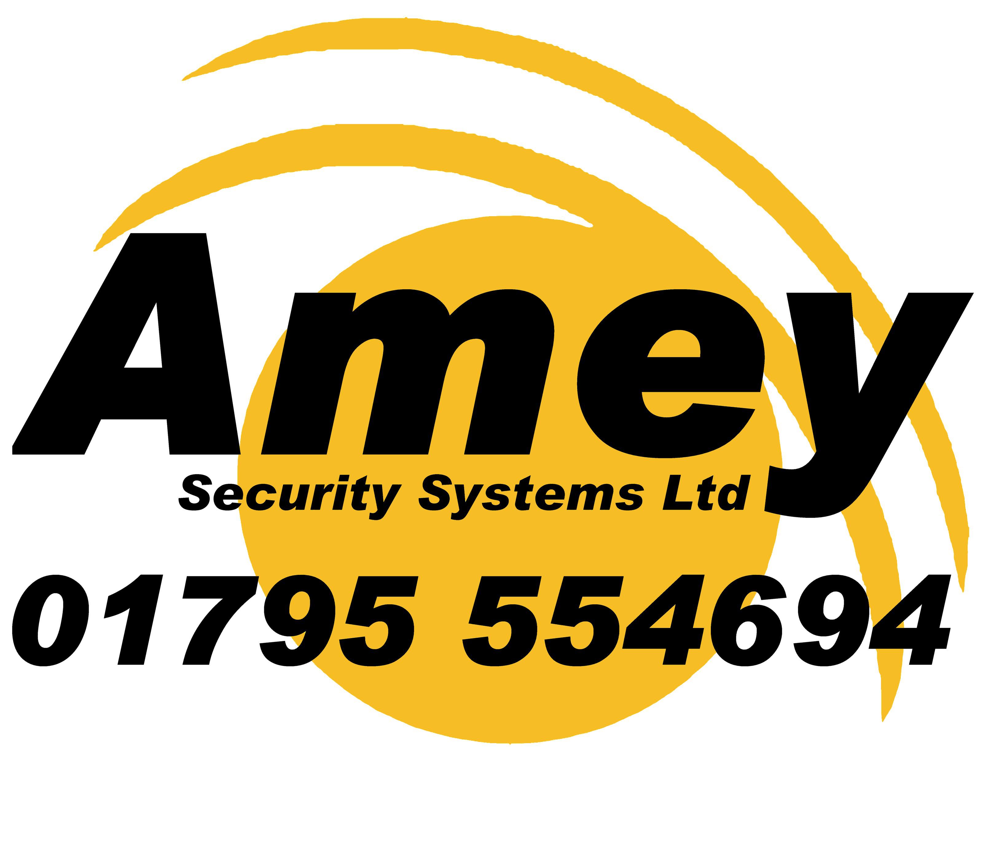 Burglar alarm Kent
