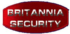 Britannia alarm
