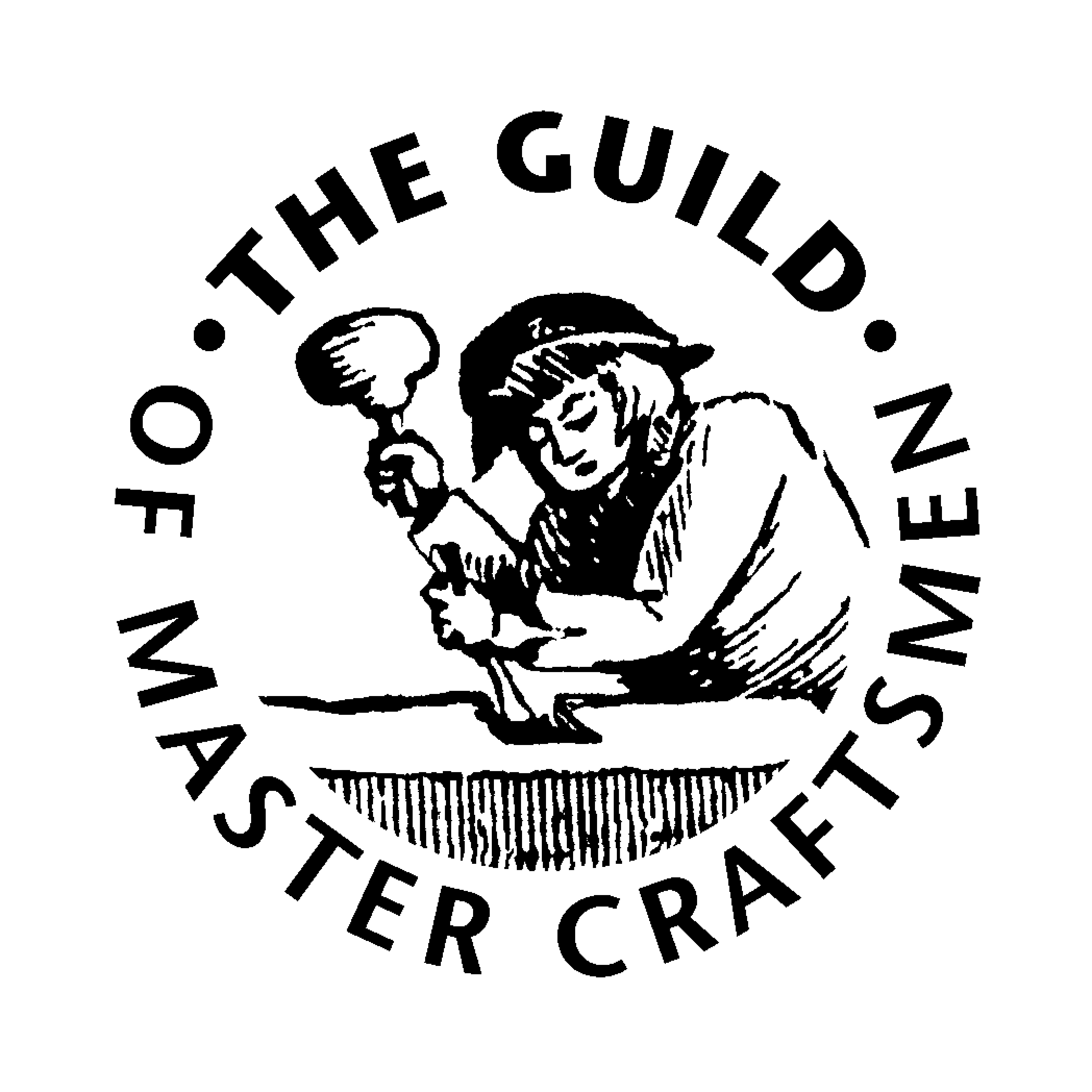 Approved by the Guild of Master Craftsmen
