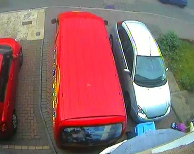 cctv day image to mobile app