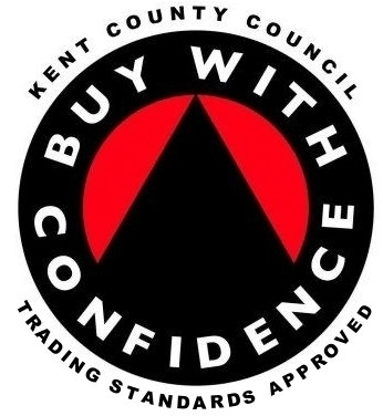 Amey Security members of Buy with confidence