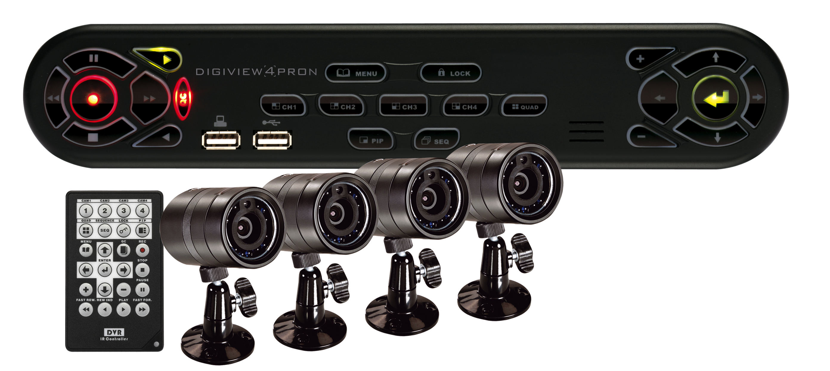 cctv systems internet viewable any windows based pc or smartphone