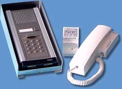 access control kent, entry phone intercom
