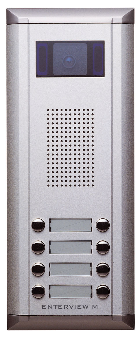 access control systems kent